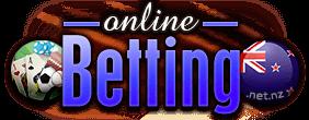 online betting nz sites